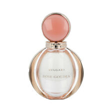 Bvlgari Rose Goldea Eau De Parfum EDP 90 ml (woman)