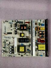 Proscan ER996P-B-168300-PO8 POWER SUPPLY PLED5515-D-UHD