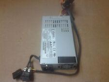 ENP-2316BR ENHANCED  160W POWER SUPPLY FOR TAPE LIBR.