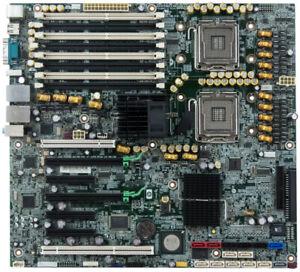 HP 480024-001 2x S.771 DDR2 XW8600