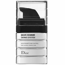 Christian Dior Homme Dermo System 50ml Age Control Firm. Care men