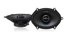 "Alpine SPS-517 Type-S 5x7"" Coaxial 2-Way Speaker"
