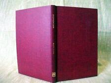 O RYFEDD RYW; Merfyn Turner; 1st edition, 1970; Welsh text; VG
