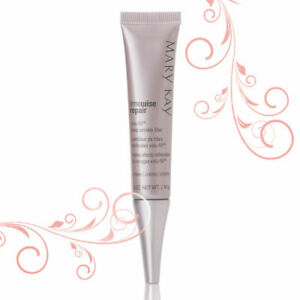 Mary Kay TimeWise Repair Volu-Firm Deep Wrinkle Filler 14g