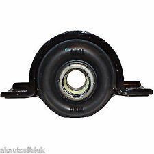 FOR KIA SPORTAGE 2.0 CRDi 2.0i 2.7 04  PROPSHAFT CENTRE BEARING SUPPORT 28mm x1