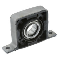 National HB88536 Drive Shaft Center Support Bearing