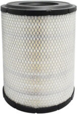 Air Filter fits 2007-2010 Sterling Truck 360  HASTINGS FILTERS