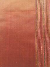 Carpeta de seda cubiertos de Four Seasons Hotel, Bangkok
