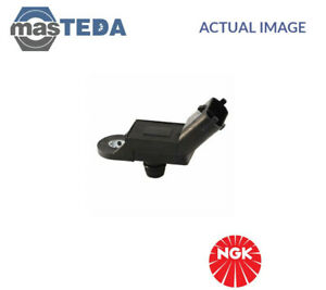 NGK MANIFOLD PRESSURE MAP SENSOR 92099 G FOR SMART CITY-COUPE,CABRIO,ROADSTER