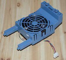 HP Proliant ML150 ML330 G6 Front Fan 459188-001 487108-001 487099-001 519737-001