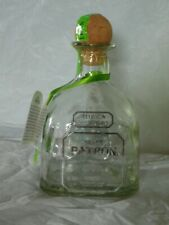 FREE SHIPPING!!! Patron Tequila Corks from 1000ml 100