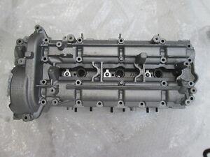 Mercedes-Benz OM642 Zylinderkopf links komplett A6420102720 neuwertig 75 km