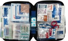 All-Purpose First Aid Kit, 299 Piece (FAO-442)