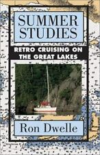 SUMMER STUDIES, Dwelle, Ron, Good Book