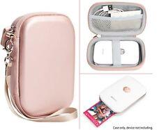 Protective Case for HP Sprocket Portable Photo Printer Polaroid ZIP Mobile Pr...