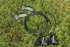SRAM Code R Hydraulic Disc Brake Black