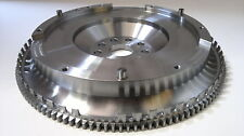 BMW 540 V8 Lightweight flywheel - Billet steel  - Track/Race/Rally/Drift M60/62