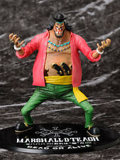 Bandai Figuarts ZERO One Piece Marshall D Teach マーシャル・D・ティーチ Blackbeard Figure