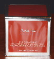 Avon Anew Genics Anti-aging Eye Treatment Cream $36 NIB