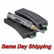 CMMG, Bravo Stainless Conversion Kit, 22LR with (3) 10 round mags Same Day Ship