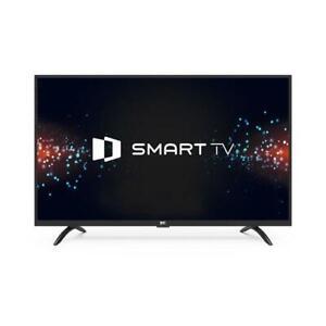 "Gosat TV LED 32"" GS3260 HD SMART TV DVB-T2 NETFLIX (0000048871)"