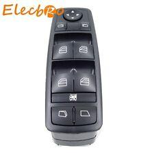 Power Window Switch for Mercedes-Benz GL320 GL450 GL550 R320 R500 R63 2518300190