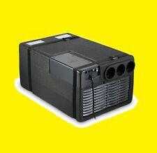 Wohnmobil Staukasten Klimaanlage Freshwell 3000 von Dometic inkl.Fernbedienung