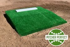 PM200 Portable Pitching / Pitchers Mound / FREE 2-DAY SHIPPING! (SEE VIDEO)