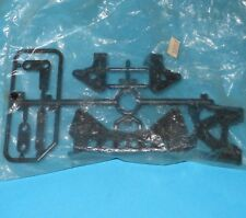 Tamiya King Cab Hilux E-Parts Tree X10353 Vintage RC Part