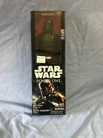 Disney Star Wars Rogue One Imperial Death Trooper Figure Hasbro BRAND NEW