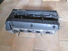 Testata completa Saab 9-3 2.0 Turbo 16v dal 98 al 2004  [1603.16]