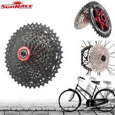 MTB Carretera Bicicleta Cassette 8/9/10/11SRueda Libre Ciclismo Fit Shimano SRAM