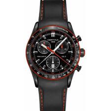 Certina Men's Watch DS 2 Black Dial Rubber Strap C024.447.17.051.33