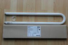 Osram L36W/840 U  36w  U Shape Fluorescent Tube 4000k Cool White 605mm RARE!!