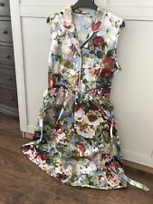 Womens Joe Browns Dress Size 14