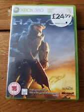 Halo 3 Xbox360 Game