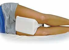 Contour Products Cool Gel Infused Leg Pillow Cushion