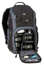 Tamrac Camera Backpacks for Universal