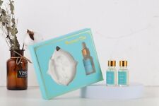 20ml Essential Oil with Fragrant Disc Scented Clay GIFT PACKAGE