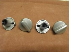 0019008170: SINGLE (1) Westinghouse Cooktop Knob GENUINE