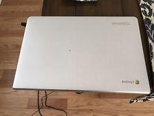 Toshiba Chromebook 2 CB35-B3340 16gb 13.3in GREAT CONDITION ORIGINAL OWNER