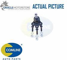 Genuine Comline Front Lower Ball Joint CBJ7134