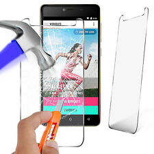 For BLU Dash X2 - Genuine Tempered Glass Screen Protector