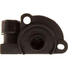 For Aveo 04-05, Throttle Position Sensor