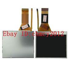 NEW LCD Display Screen for KODAK Z1085 Z1285 Z1485 Z8612 Z812 Z1012 Z8614 Z8612