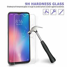 Film Glass Tempered For Xiaomi MI9 Se Mi 9 MI9SE Screen Protection