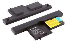 4400mAh Laptop Battery for LENOVO THINKPAD X61 TABLET BEST QUALITY
