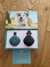 Findster Duo GPS Pet Tracker?