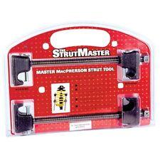 MacPherson Strut Spring Compressor Heavy Duty #70371