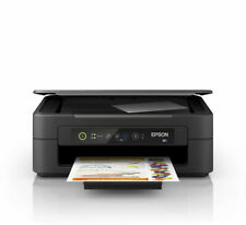 More details for epson expression home xp-2100 inkjet a4 printer, scan, copy, usb wi-fi no inks